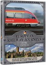 European Railway Journeys Rhine Express (DVD)