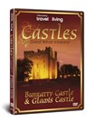 Castles of Great Britain and Ireland - Bunratty and Glamis DVD