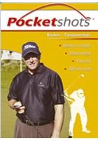 Pocketshots - Bunker Fundamentals (PB)