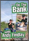 On the Bank with Andy Findlay – Conquering Commercials One DVD