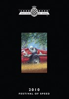 Goodwood Festival of Speed 2010 DVD