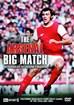 Arsenal - Big Match (DVD)