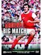 Arsenal - Big Match (DVD)
