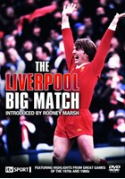 Liverpool - Big Match (DVD)