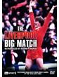 Liverpool - Big Match (DVD)