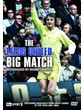 Leeds United - Big Match (DVD)