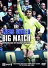 Leeds United - Big Match (DVD)