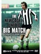Newcastle United - Big Match (DVD)