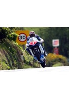 David Jefferies Print