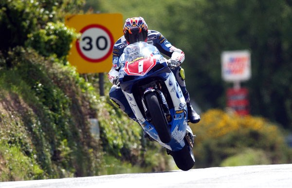 David Jefferies Print - click to enlarge