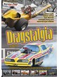 Dragstalgia 2015 DVD