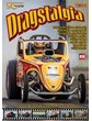 Dragstalgia 2016 DVD