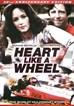 Heart Like a Wheel DVD
