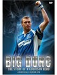 Duncan Ferguson - The Story of a Goodison Hero (DVD)