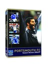 Portsmouth FC  2006/2007 Review DVD