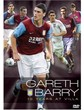 Gareth Barry - 10 Years at Villa (DVD)