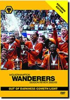 Wolves - 2002/2003 Season Revi