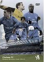 Chelsea FC: End of Season Review 2002/2003 [DVD]