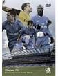 CHELSEA FC EOS 2002-2003 DVD