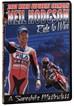 Neil Hodgson Ride to Win DVD
