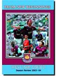 West Ham 2003/2004 Season Revi