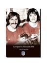 1974 FA Cup Final - Liverpool