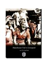 1977 FA Cup Final - Manchester
