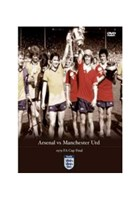 1979 FA Cup Final - Arsenal 3-