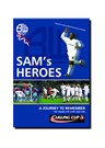 Bolton - Sam's Heroes - 2004 C