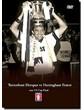 1991 FA Cup Final - Tottenham