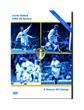 Leeds United - 2004/2005 Seaso