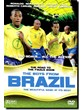 Brazil - Road to 2006 Finals (