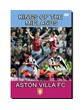 Aston Villa - Kings of the Mid