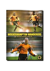 Wolves 2005/2006 Season Review
