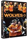 Wolverhampton Wanderers 2009/10 Season Review (DVD)