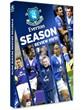 Everton 2009/10 Season Review (DVD)