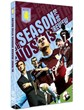 Aston Villa 2009/10 Season Review (DVD)