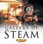 Gallery of Steam Book