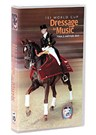 Fei World Cup Dressage to Music Finals 2001 VHS