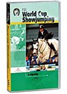 Fei World Cup Showjumping Finals 2002 VHS