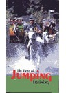 Best of Jumping Training VHS