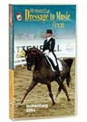 Fei World Cup Dressage to Music Finals 2003 VHS