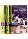 Tim Stockdale Vol 1 Successful Showjumping VHS