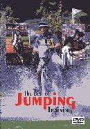 The Best of Jumping Training DVD