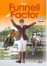 The Funnell Factor DVD