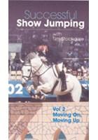 Successful Show Jumping Vol 2 DVD