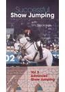 Successful Showjumping Vol 3 DVD