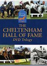 The Cheltenham Hall of Fame (3 DVD) Boxset