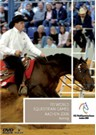 Robert Oliver Masterclass Showing Horses & Ponies ( 2 Disc) DVD