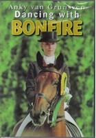 Anky van Grunsven Dancing with Bonfire DVD
